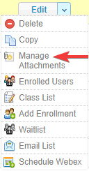 scheduling-tool-manage-attachments