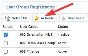 activate-user-group-enrollment