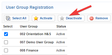 deactivate-user-group-enrollment
