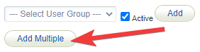 user-group-add-multiple