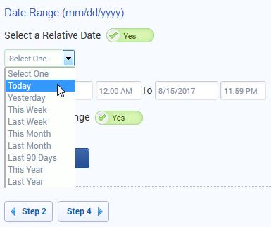 reports-relative-date