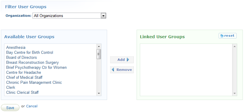 add-groups-to-bunde-c