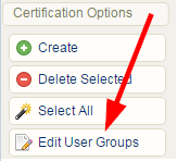 certification-user-group-2