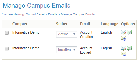 campus-email-inactive