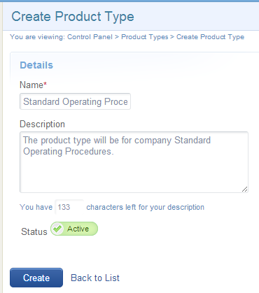 create-product-type-2