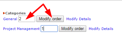 modify-category-order
